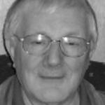 Neil Van Velzen